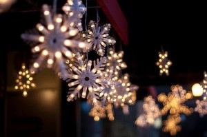 kerst_geveltoneel